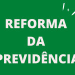 Governo do Estado retira proposta após alterações que reduzem em R$ 16 bilhões a economia prevista