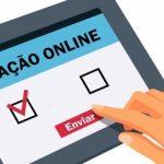 Vem aí a votação dos Conselhos Fiscal e de Administração – clique aqui!