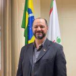 Instituto de Previdência de Santa Catarina tem novo comando