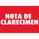 Instituto de Previdência de Santa Catarina esclarece nome envolvido em operação da PC