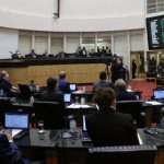 Reforma da Previdência é aprovada pela Assembleia Legislativa