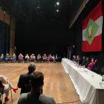 IPREV participa de reunião de realinhamento dos indicadores de governo